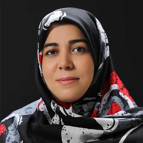 دکتر نیرهالسادات علوی