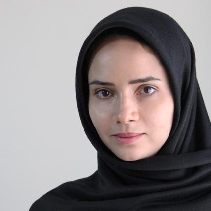 مریم محمدخواه