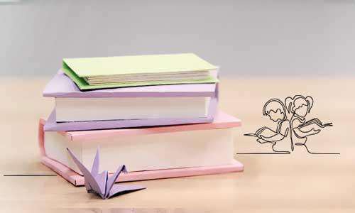 کتاب بخوانیم، چه کتابی!؟
