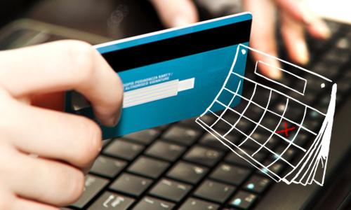 وقتی سواد مالی، رفتار اعتباری مردم را بهبود میبخشد