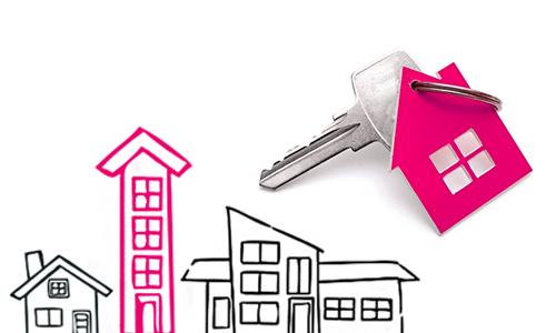 برای اجاره خانه، به چه نکاتی دقت کنیم؟