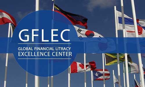 مرکز جهانی تعالی سواد مالی