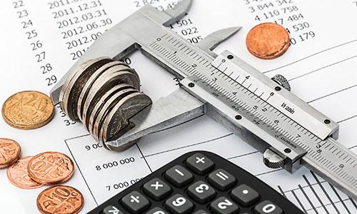 «پنج سؤال اصلی» برای سنجش سواد مالی