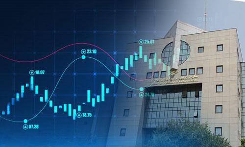 شرکتهای سهامی؛ از تئوری تا عمل