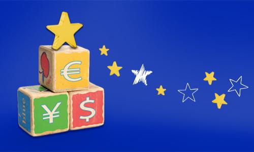 راه حل اتحادیه اروپا برای نجات از بحرانهای آینده