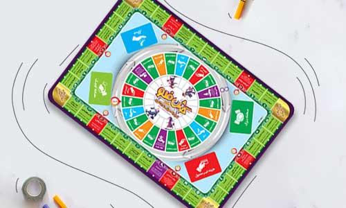 بررسی بازی کشفلو از دیدگاه سواد مالی