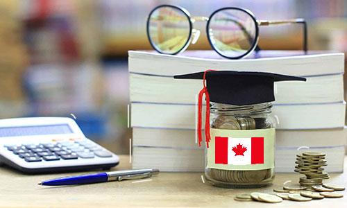 راهبرد ملی سواد مالی کانادا