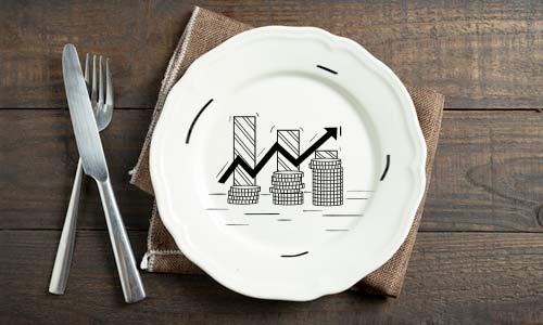 سرمایهگذاری، واجبتر از نان شب!