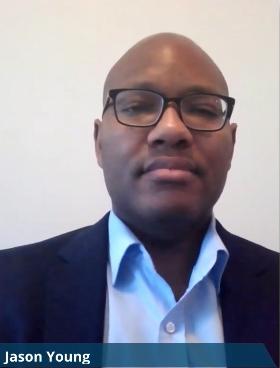 فناوریهای دیجیتال در خدمت آموزش سواد مالی به سیاهپوستان