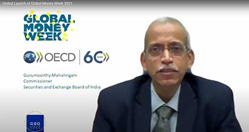 کارشناسان مشکلگشا، ابتکار هند برای توسعۀ آموزش سواد مالی