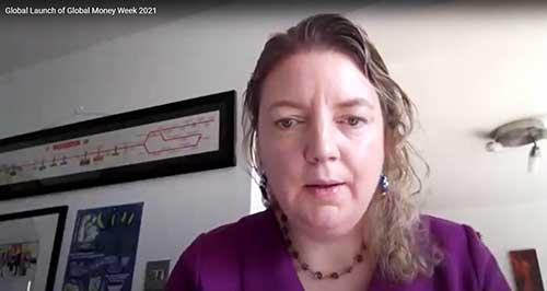 اهمیت هفتهٔ جهانی پول در سال 2021