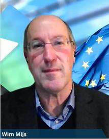 امنیت مالی بازنشستگان اروپایی